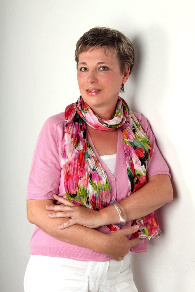 Ellen Wähler