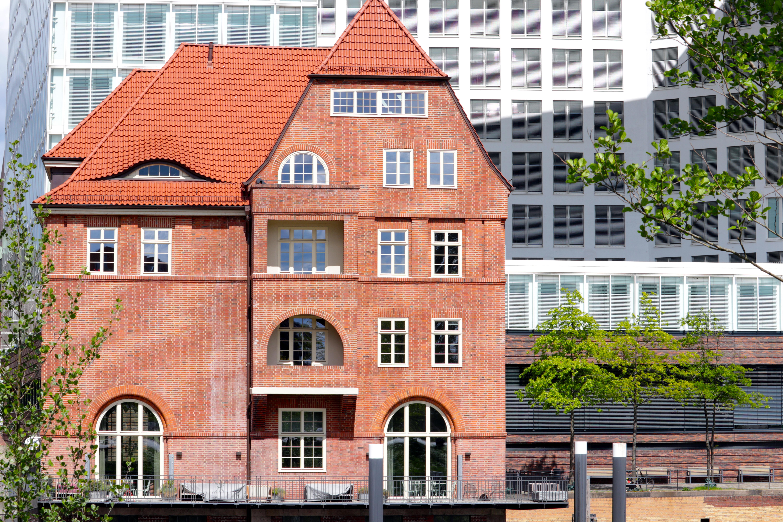 Alte Zollhaus