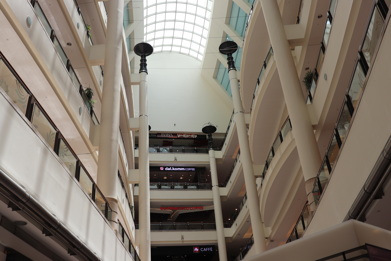KL Mall